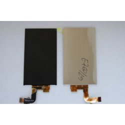 LG Optimus L9 P760 LCD