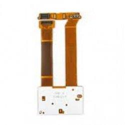 Nokia E65 Flex Cable