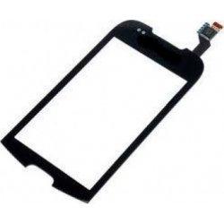Samsung Galaxy 3 i5800 TouchScreen Black