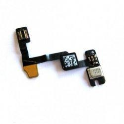 Kαλωδιοταινία μικροφώνου iPad 2