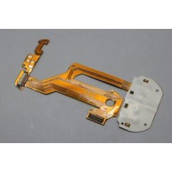 Nokia 7230 Flex Cable keyboard