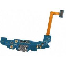 Samsung Galaxy core i8260 / i8262 Charger Flex
