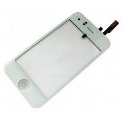 Οθόνη αφής iPhone 3G - λευκό