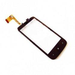 HTC 7 Mozart TouchScreen Black