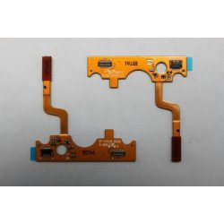 Samsung C3520 Flex Cable