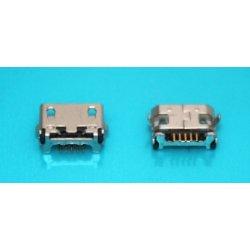 Lenovo A3000/A788/A656/A388/A370/S390/S930 Charger Connector