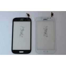 Samsung Grand Duos i9082 TouchScreen Blue