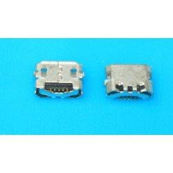 HTC Wildfire G8/Wildfire S G13/Explorer A310e/Evo 4G/Desire Z/Sony U5 Charging Connector