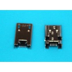 Asus Memo Pad ME301 / ME302 / ME102A Charging Connector