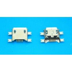 Motorola XT702/XT800 Charging Connector