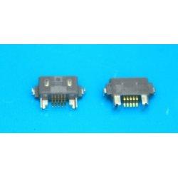 Sony Ericsson WT19 / ST18 / ST25 / LT26W / LT25 / C6603 / L36H Charging Connector
