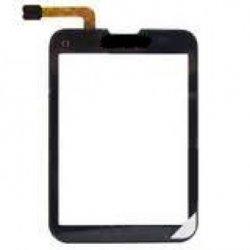 Οθόνη αφής Nokia C3-01 Μαύρο