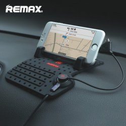 Remax RM-CS101 Phone Holder