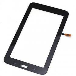 Οθόνη αφής Samsung Τ111 Galaxy Tab 3 Lite 7.0 / Μαύρο