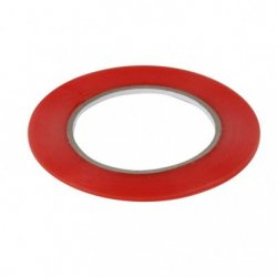 Adhesive Tape Double Sided 5mm