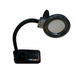πίνακα Επιτραπέζιο φωτιστικό YX138A LED