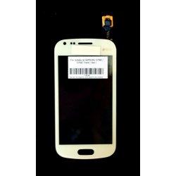 Samsung Trend S7580 / S7582 TouchScreen White