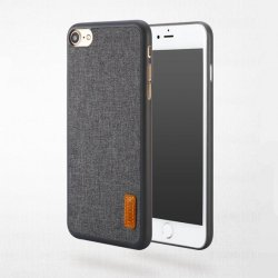 IPHONE 7 BASEUS SUNIE SERIES ULTRA SLIM CASE