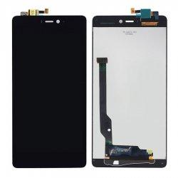LCD για Xiaomi Mi4c +οθόνη αφής Μαύρο