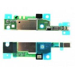 PCB κεραία + Μικρόφωνο για το SONY M4 Aqua