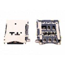 SIM READER SAMSUNG A3 A300 /A5 A500/A7 A700