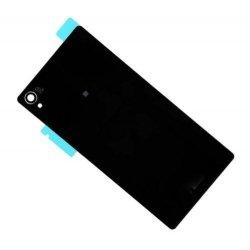 Sony Xperia Z3 BatteryCover black