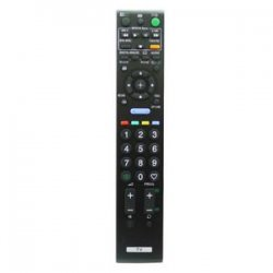 RM-ED013 universal remote control suitable for Sony Bravia TV