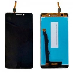 LCD+ TOUCH SCREEN FOR LENOVO A7000