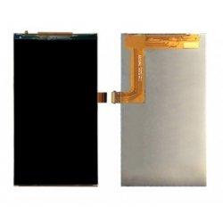 LCD for Lenovo A2010