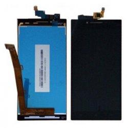 LCD Lenovo P70 οθόνη αφής
