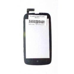 Οθόνη αφής Nokia 610 Lumia (μόνο άγγιγμα)