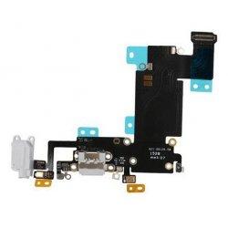 iPhone 6S Plus Dock Connector Black