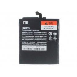 Battery BM35 Xiaomi for Mi4c / 4C