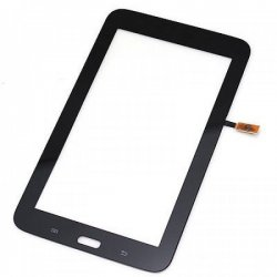Samsung Galaxy Tab 3 Lite 7.0 T110 Touchscreen Black