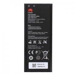 Huawei Honor 3C/H30/G730/G740 Battery HB4742A0RBC
