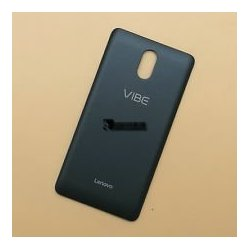 Lenovo Vibe P1m battery Cover Black