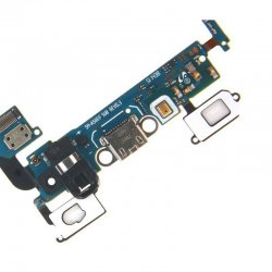 Samsung Galaxy A5 System Connector A500F