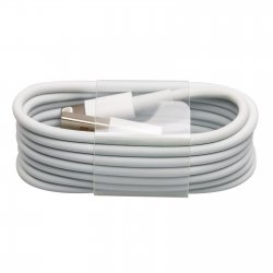 Apple Usb Cable MD818ZM/A Bulk Original