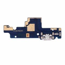 Xiaomi Redmi Note 4X Dock Connector Charging Port Flex Cable