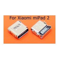 Xiaomi Mi Pad 2 Tablet Charging Connector Type C