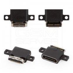 Xiaomi Mi 5 Charging Connector Type C