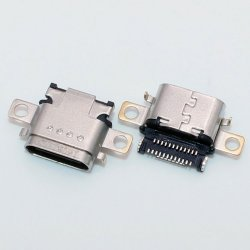 Xiaomi Mi 4S Charging Connector Type C