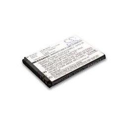 Sagem C5-2 Battery Eko
