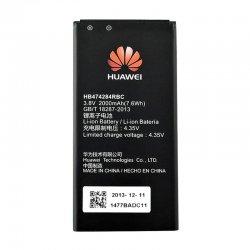 Huawei Y625 Battery HB474284RBC