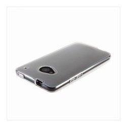 Lenovo A859 Silicone Case Transperant Mat
