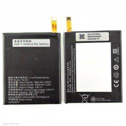 Lenovo P70 battery BL234