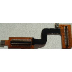 Alcatel OneTouch OT2012d Flex Cable Original