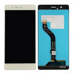 Huawei Ascend P9 Lite Lcd + touch screen White