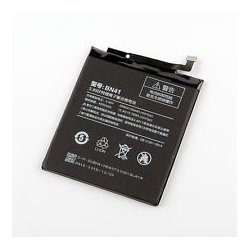 Xiaomi Redmi Note 4 Battery BN41