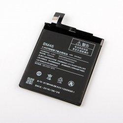 Xiaomi Redmi Note 3 Battery BM46